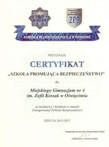 MG4 ZPB